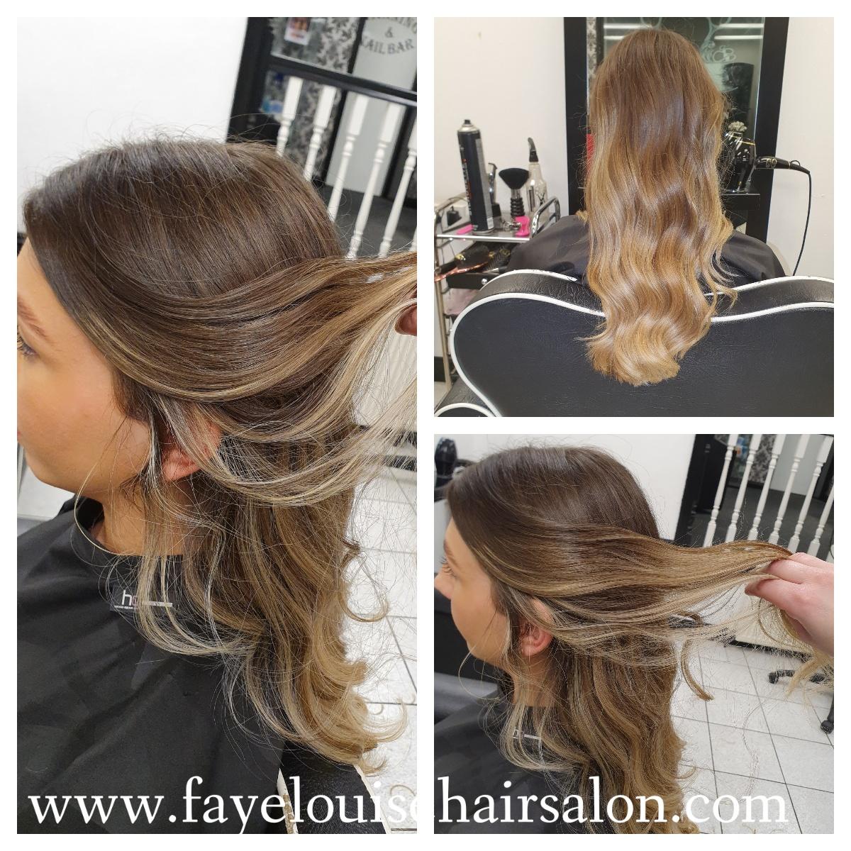 faye-louise-hair-salon